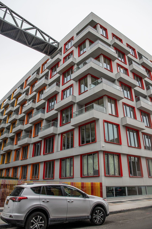 10 montieth street -