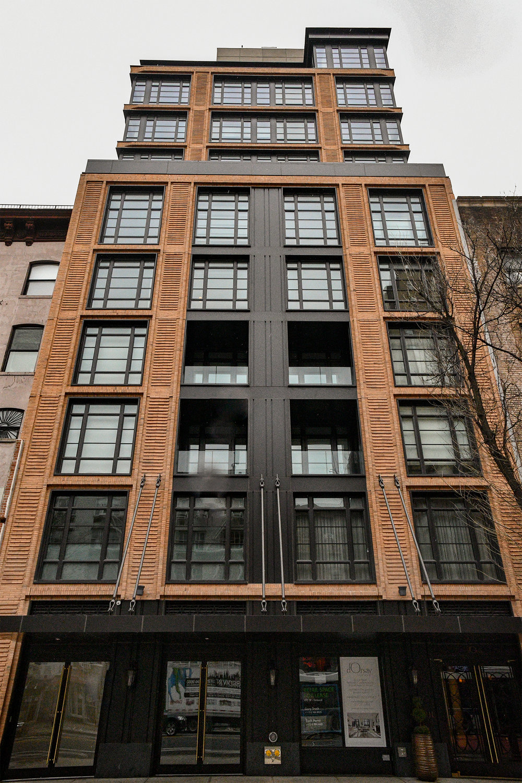211 west 14th street -