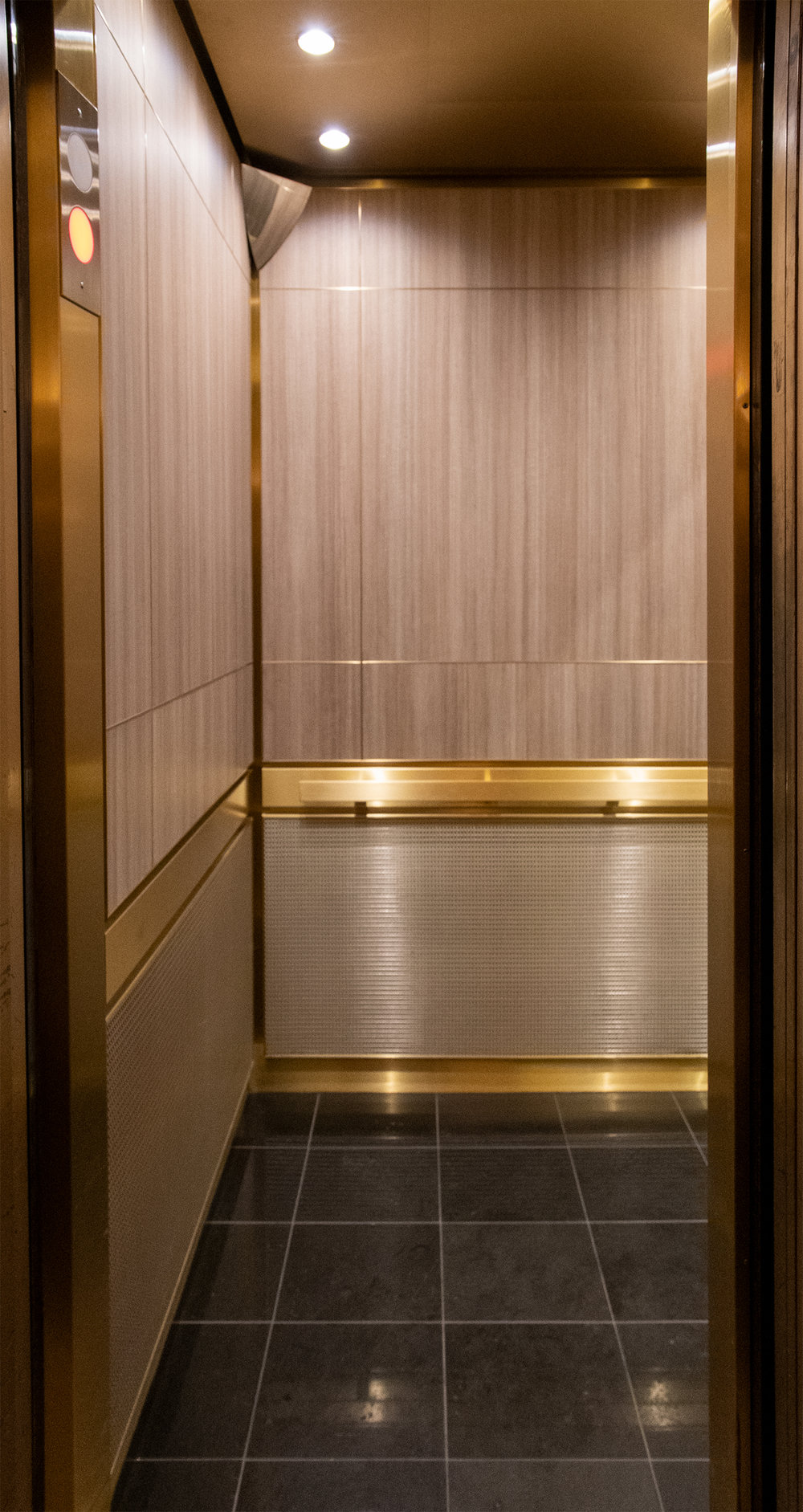20 west 72nd Street | united cabs, inc.