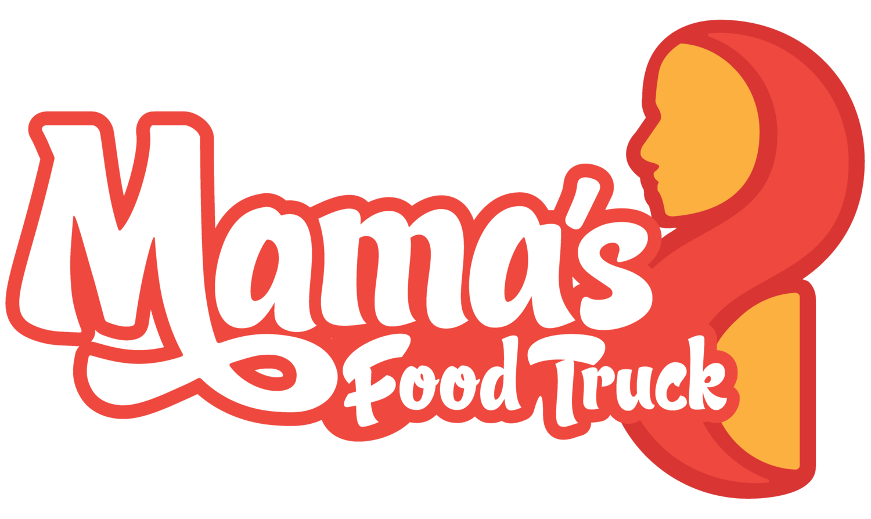 Mama's Empanadas