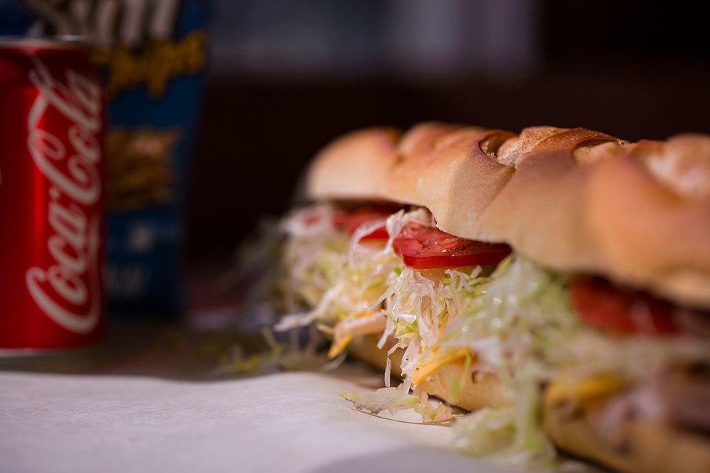 rellis_deli_cold_sandwich.jpg
