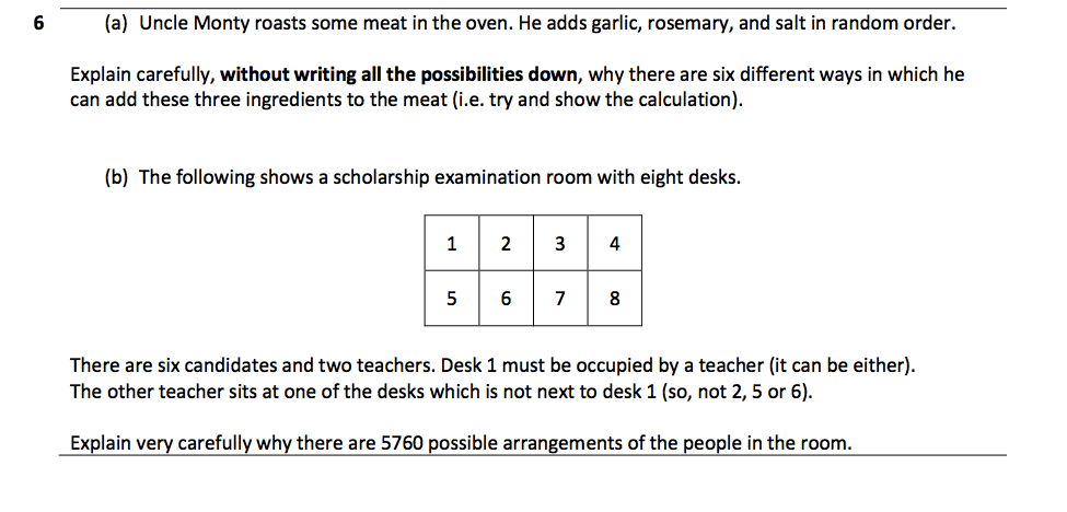 Worksheet Some Maths Questions challenging maths questions 11 13 16 femke tuition question 4 eton college 2012