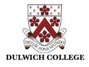 Dulwich College