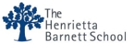 The Henrietta Barnett School