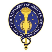 South Hampstead High School