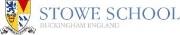 Stowe School