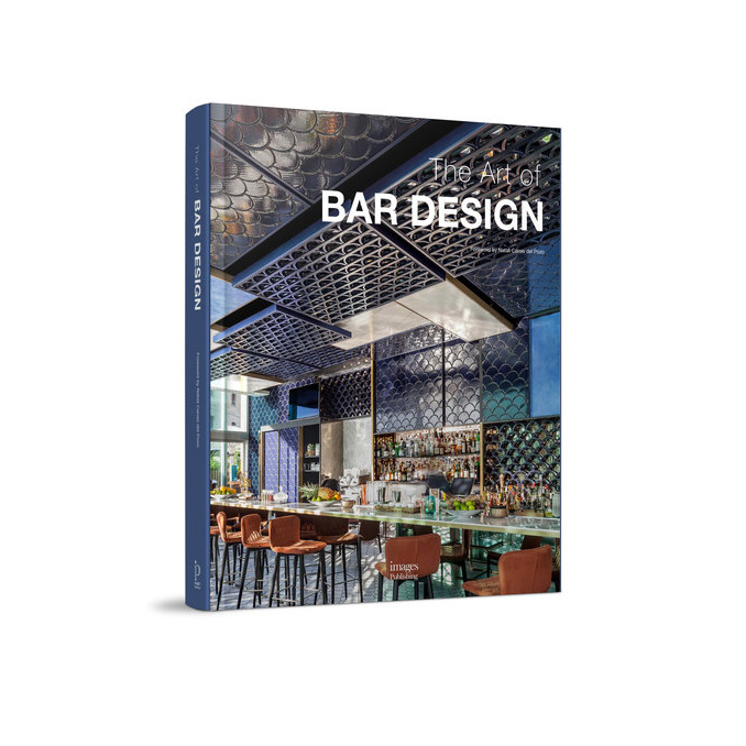 Cover_The+Art+of+Bar+Design.jpg