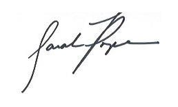 Spope Signature (1).jpg