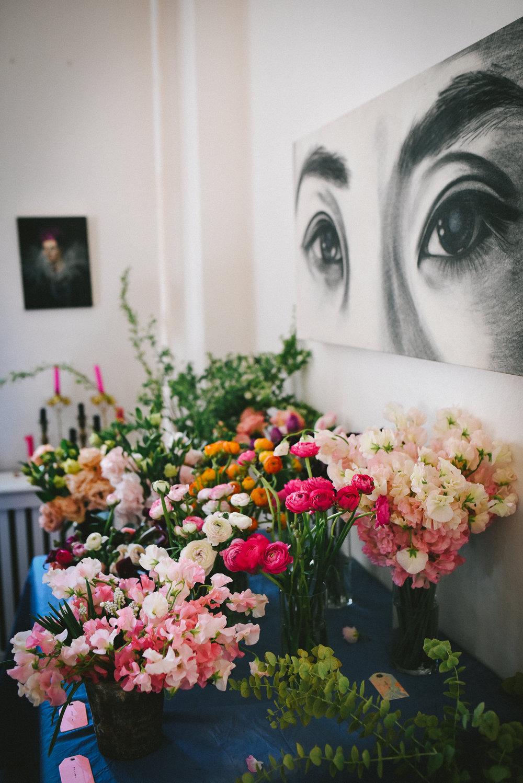 L_J_Flower_February-47.jpg