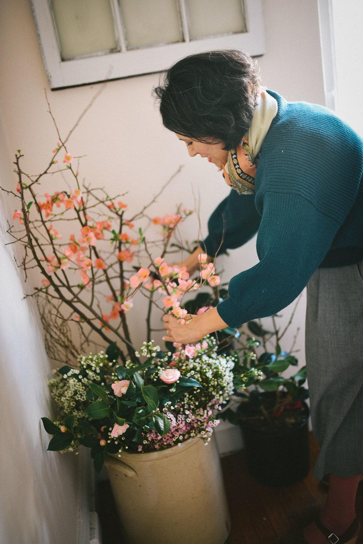 L_J_Flower_February-28.jpg