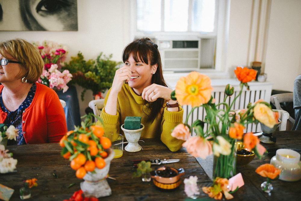 L_J_Flower_February-30.jpg