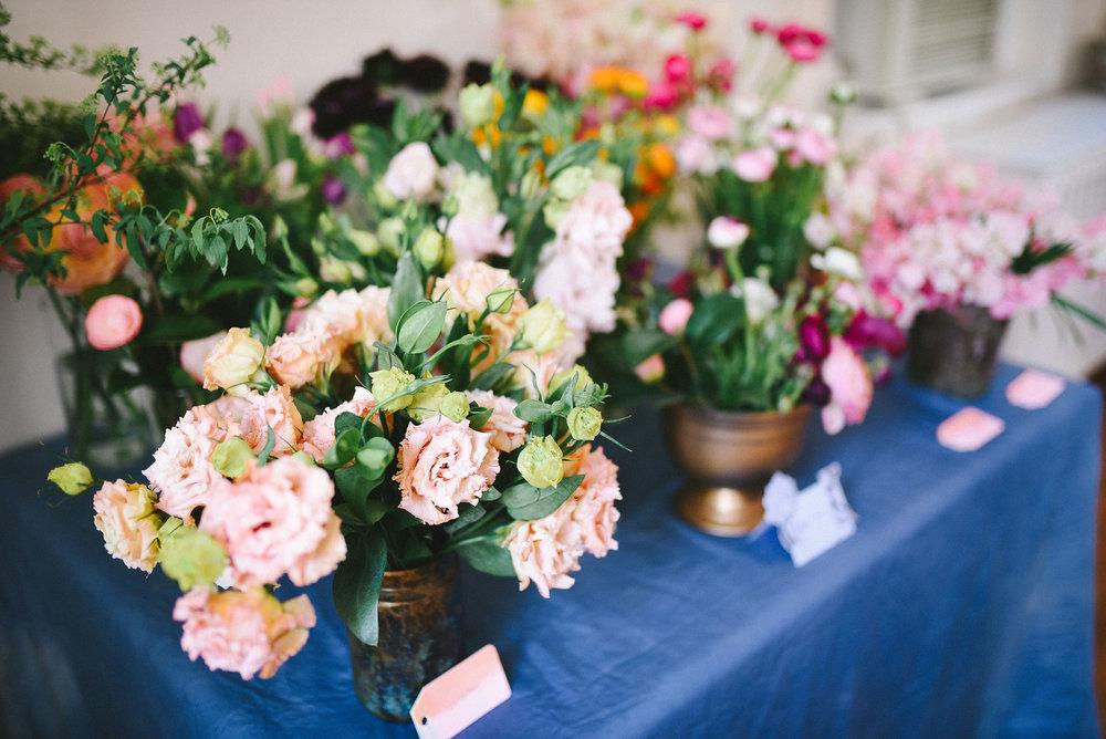 L_J_Flower_February-41.jpg