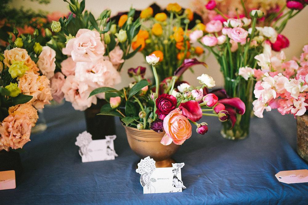 L_J_Flower_February-43.jpg