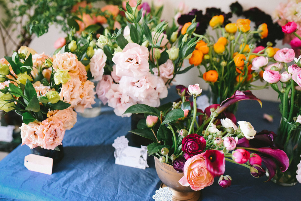L_J_Flower_February-44.jpg