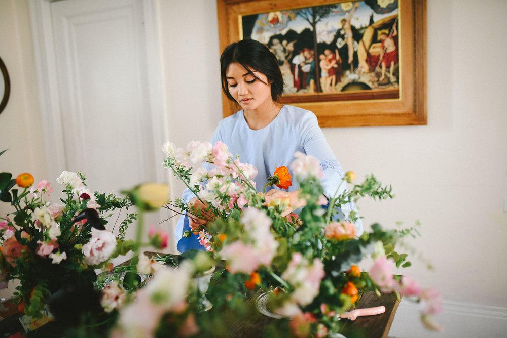 L_J_Flower_February-51.jpg