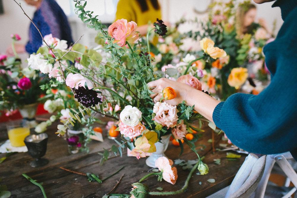 L_J_Flower_February-63.jpg