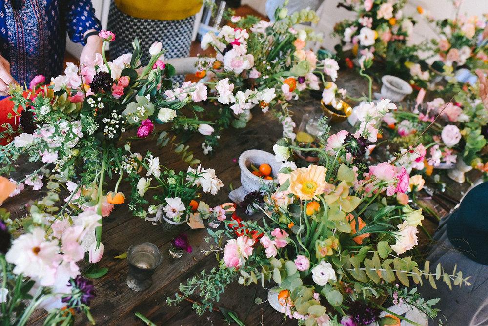 L_J_Flower_February-65.jpg