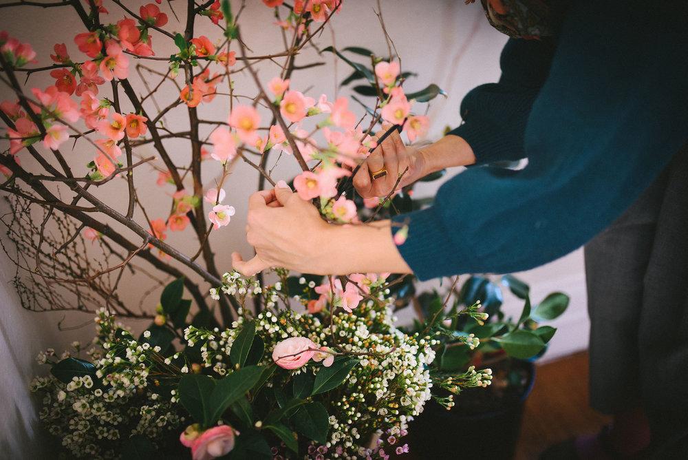 L_J_Flower_February-29.jpg
