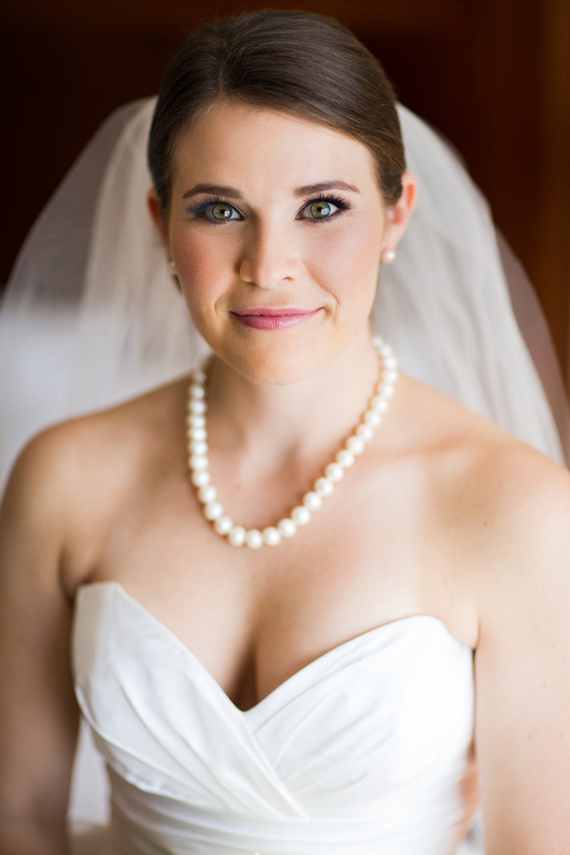 RBF-EmilyGannon-BridePrep-203.jpg