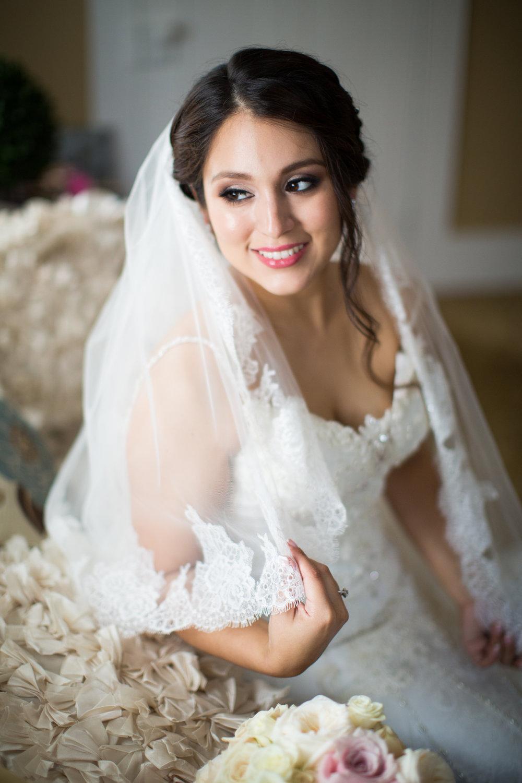 RBF-VeronicaDevan-BridePrep-221.jpg