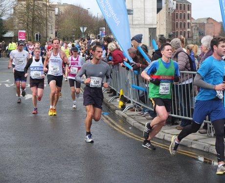 bath-half-marathon-2015-33-1425229243-view-0.jpg