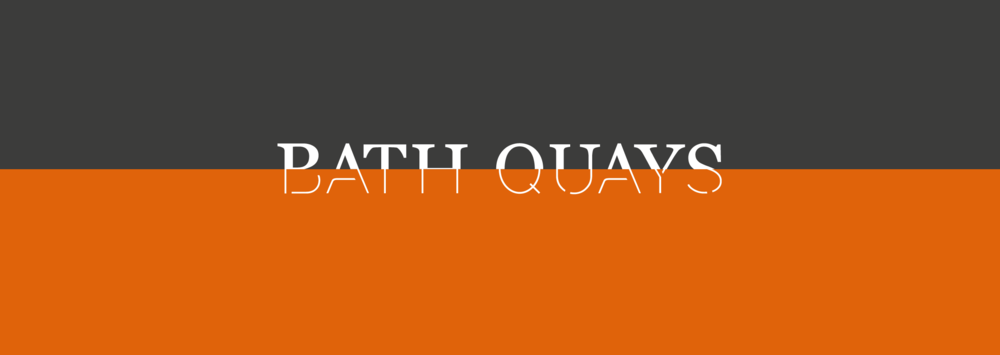 Bath-Quays-Image_Home1.png