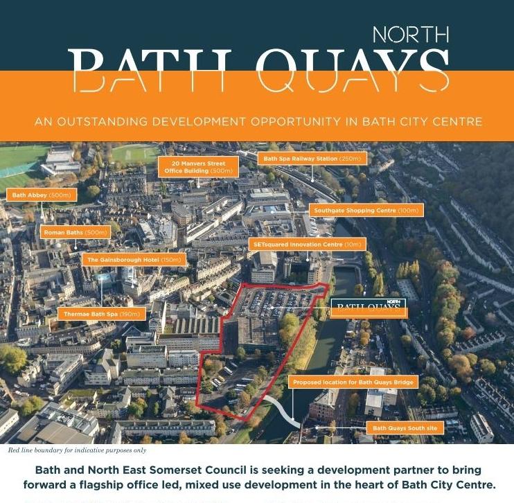 S8igned off Advert for Estates Gazette - 01788_LSH_BathQuays page EG ad v9 HRjpg_Page1.jpg