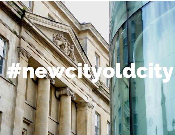 #newcityoldcity.jpg