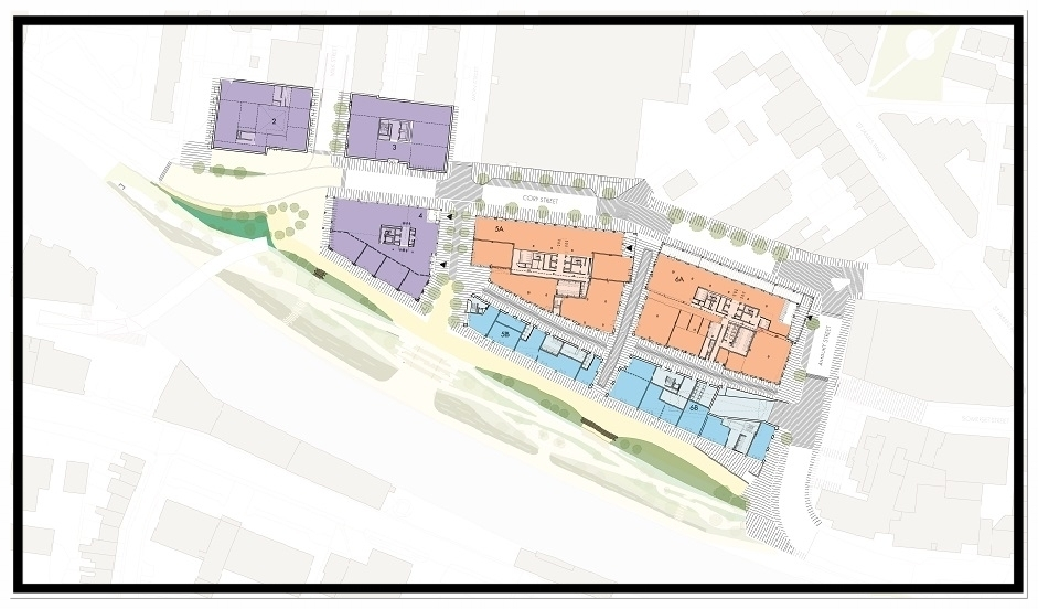 BQN_Site Plan for Prospectus from Zest3.jpg