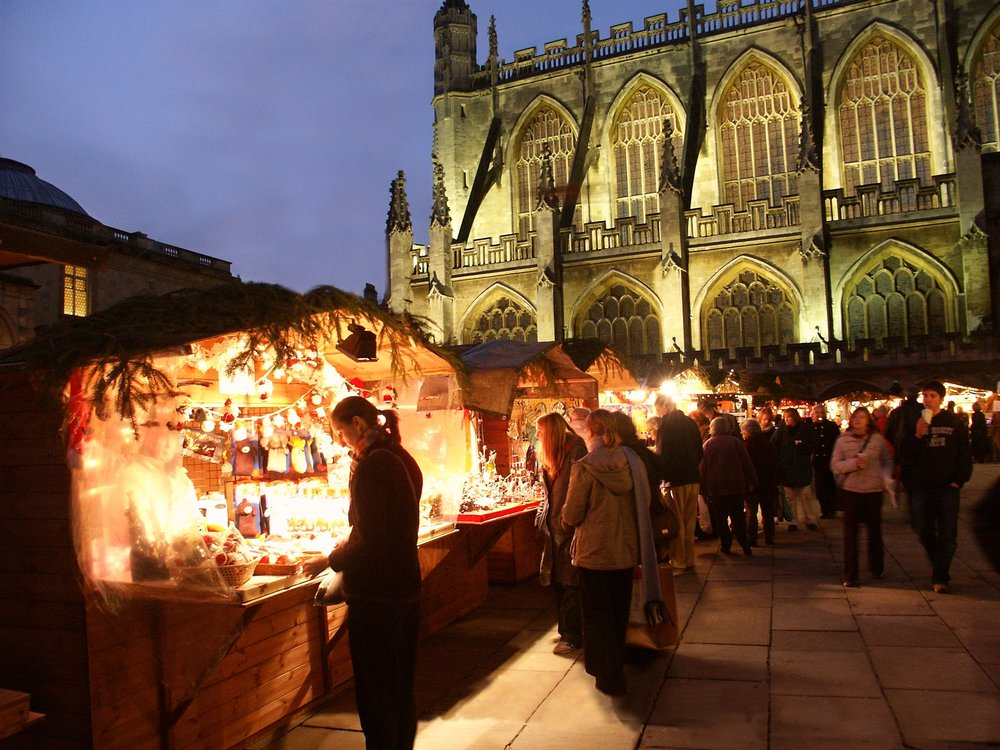 Christmas Market - Evening Economy.jpg