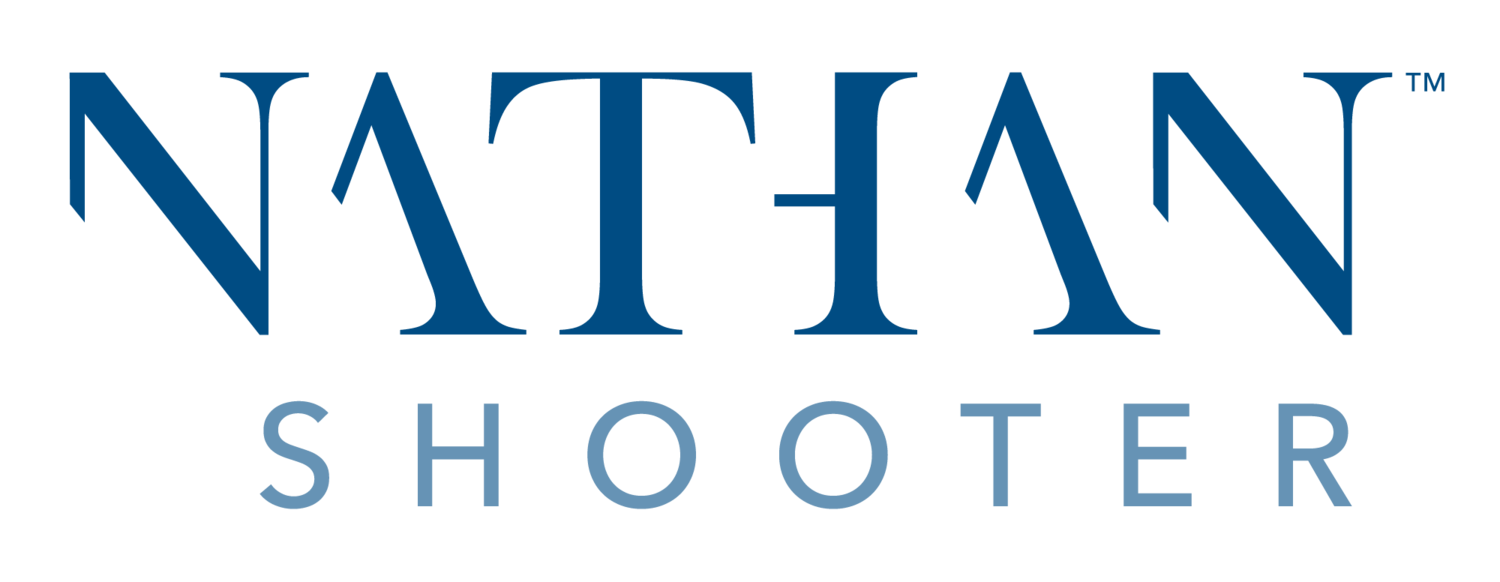 Nathan Shooter