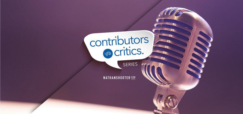 Nathan-Shooter-Contributors-Critics