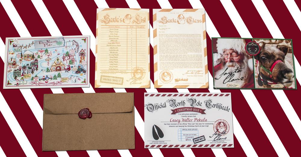 Santa Package.jpg