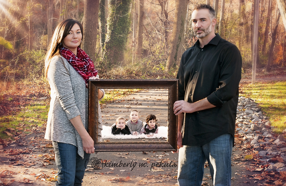 Collins Family Photos-2015_10.jpg