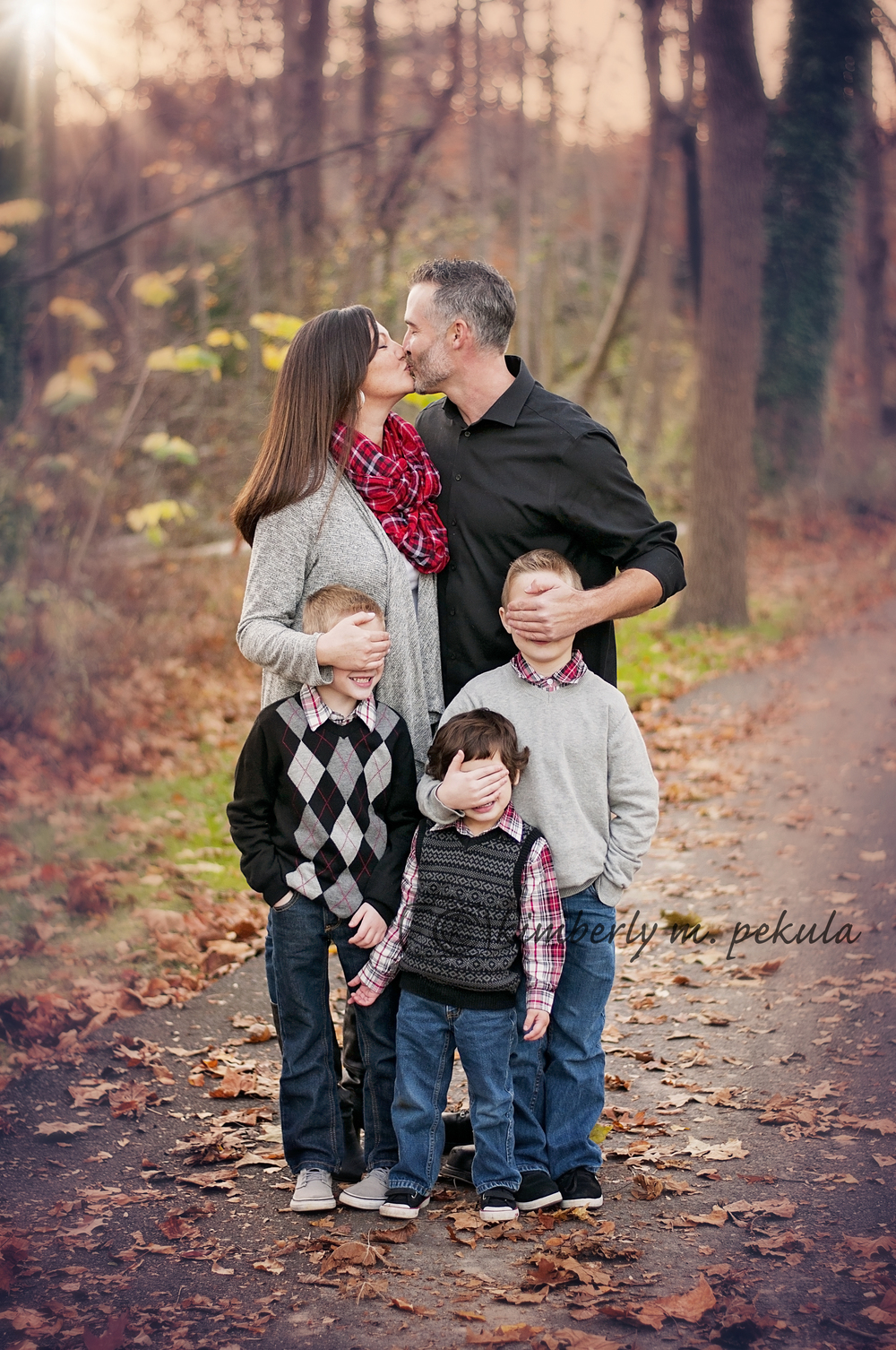 Collins Family Photos-2015_42.jpg
