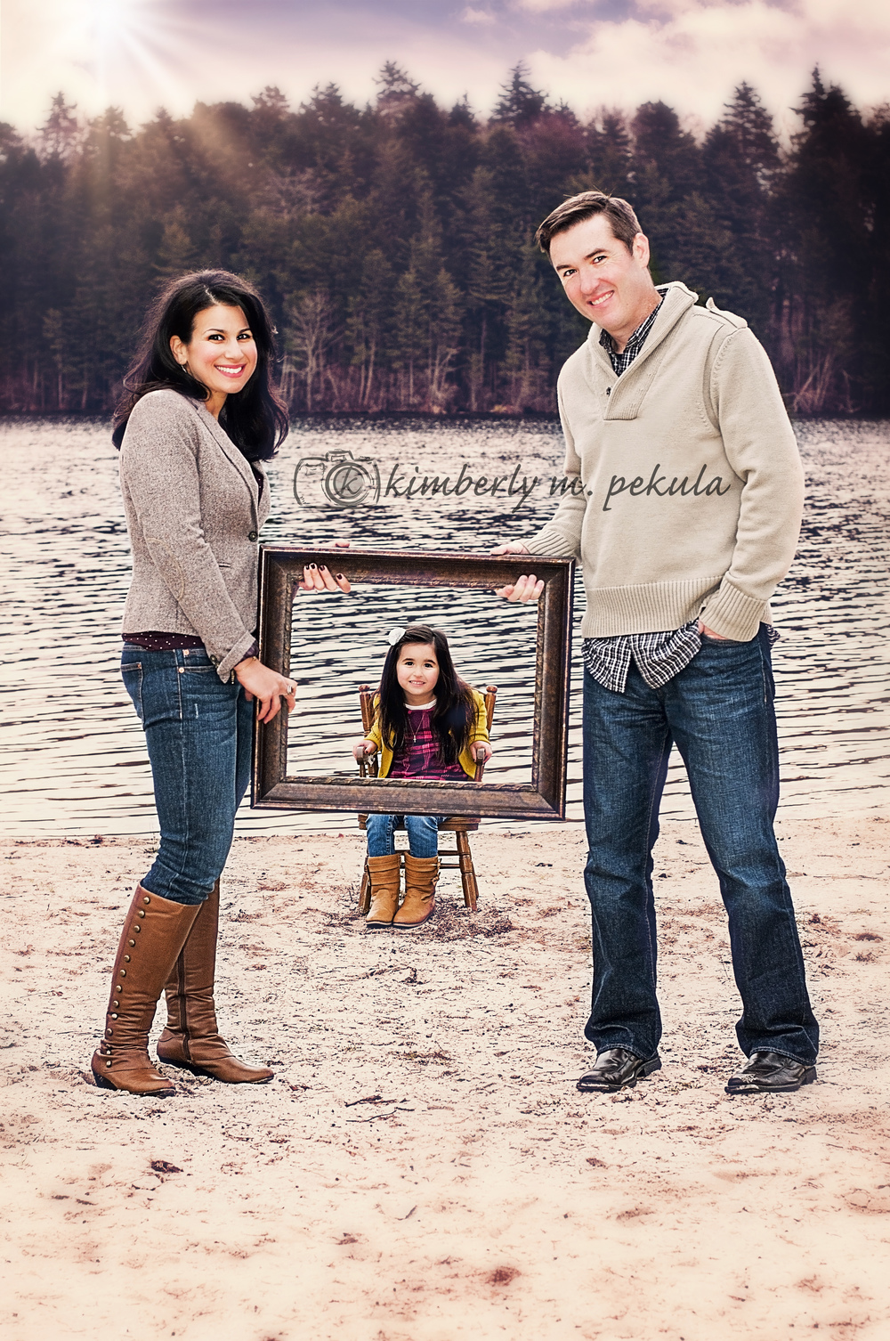 Conroy Family 2015_18.jpg