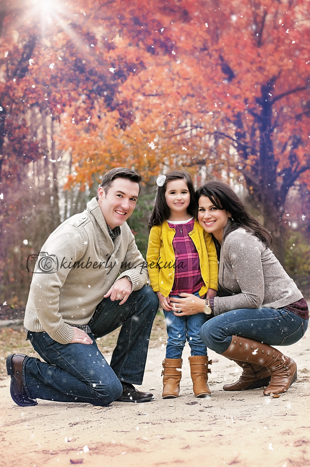 Conroy Family 2015_27.jpg