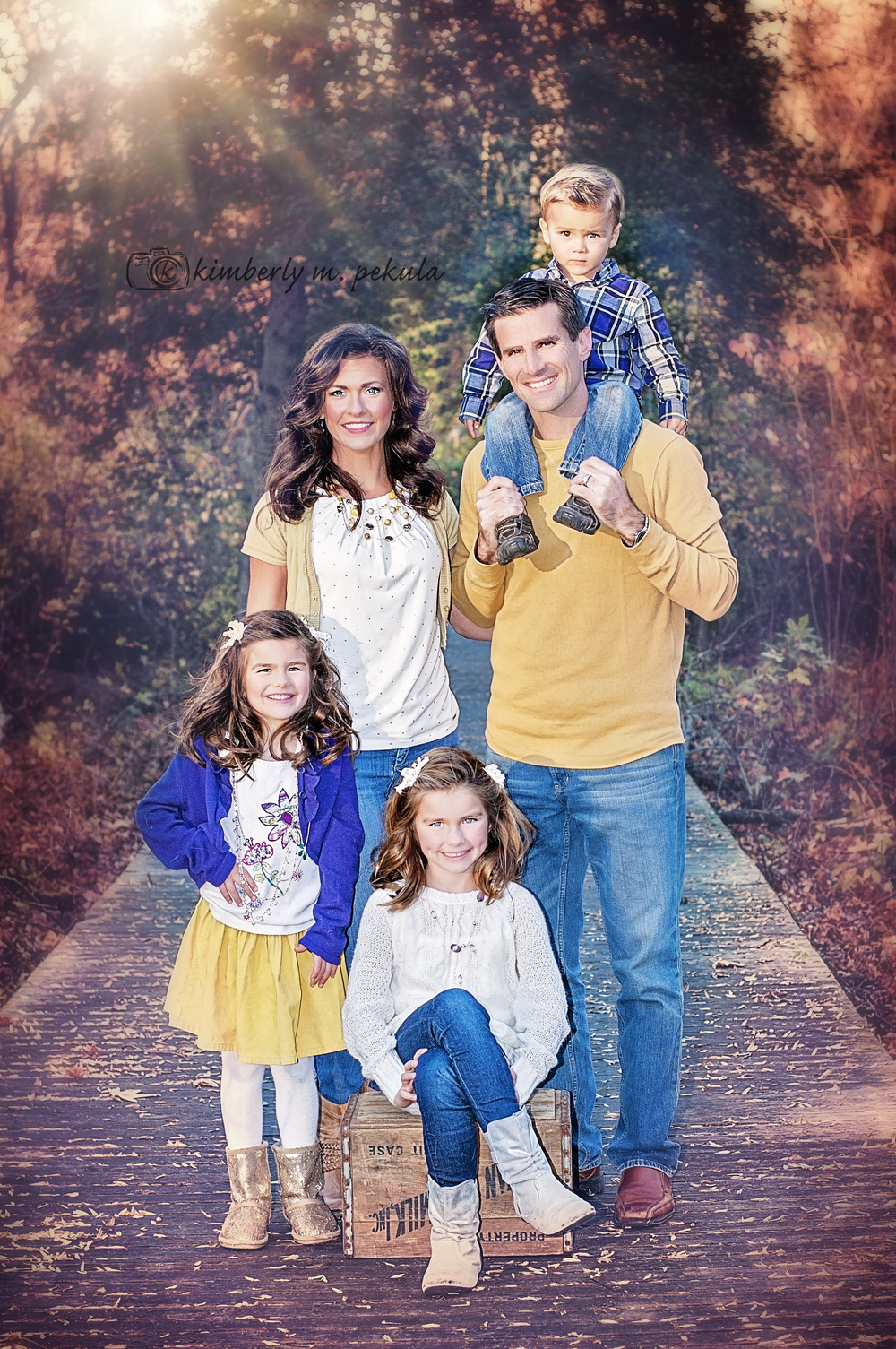 Longo Family 2015_04.jpg