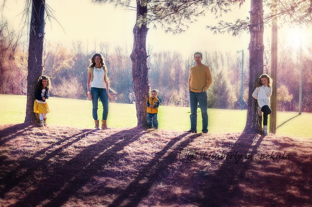 Longo Family 2015_36.jpg