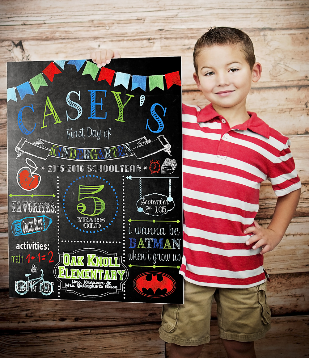 Casey's 1st Day Picture.jpg