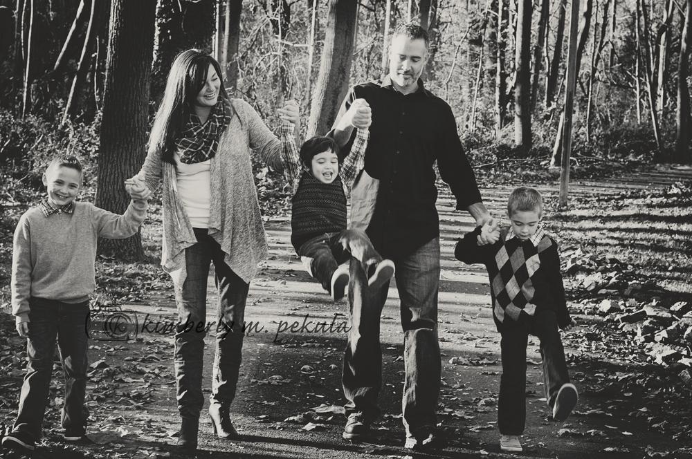 Collins Family Photos-2015_06.jpg
