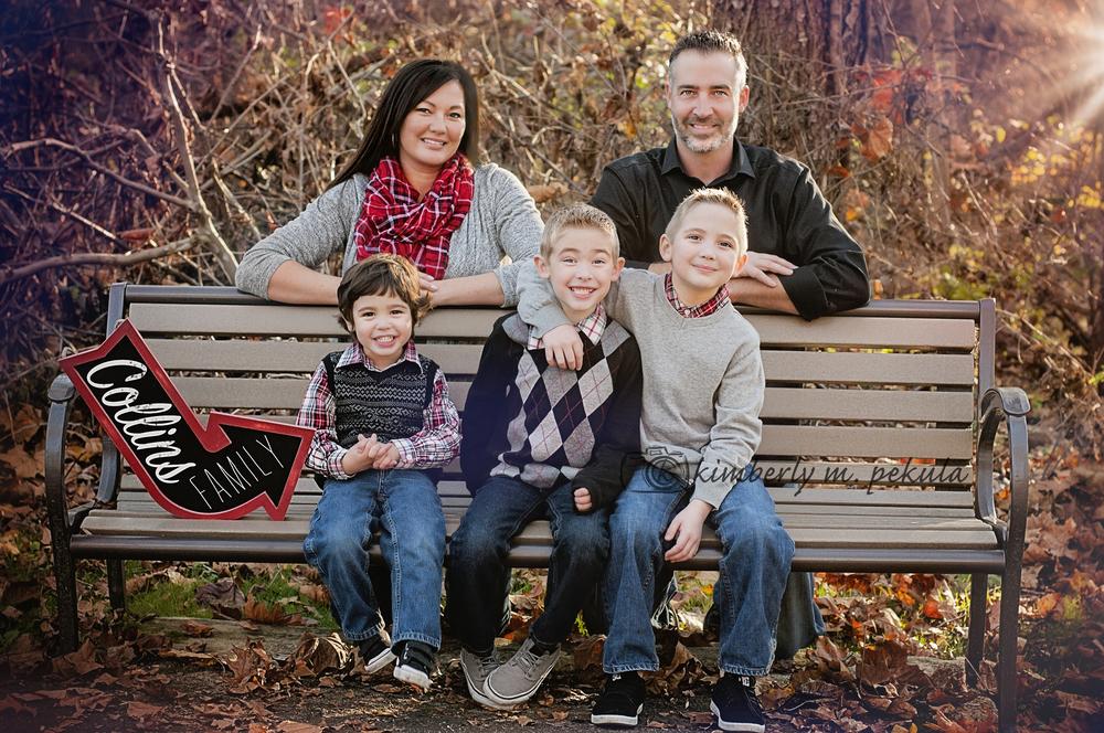 Collins Family Photos-2015_04.jpg