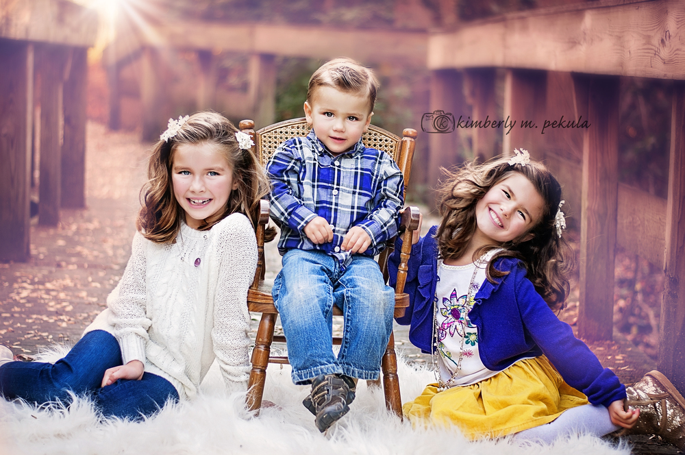 Longo Family 2015_01.jpg