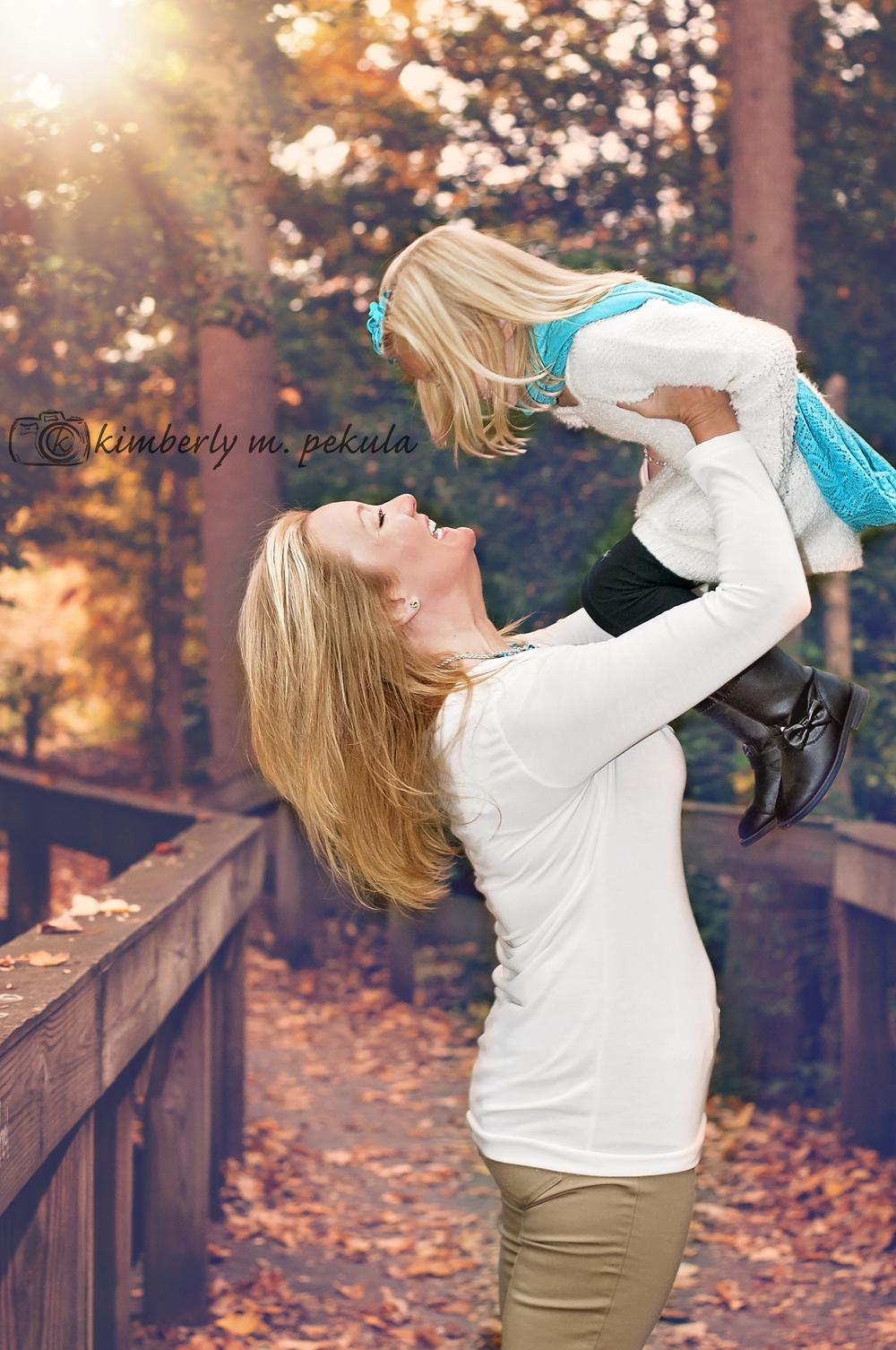 Theresa and Faith Family Photos_42.jpg