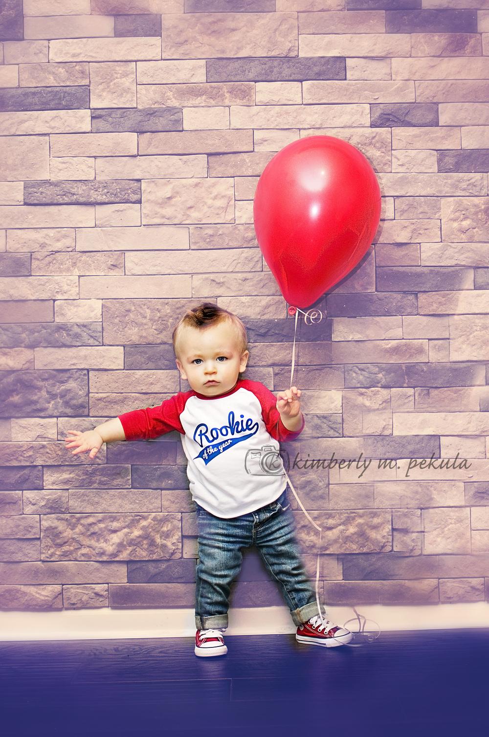 Brady's First Birthday Mini Session_01.jpg