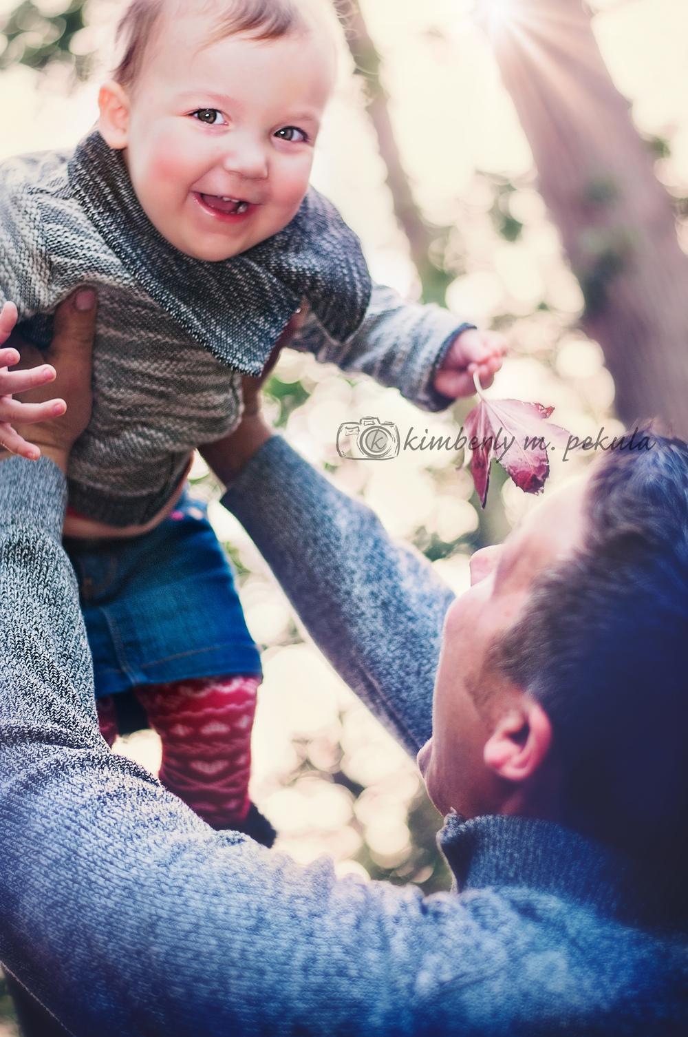 Harbison Family Photos_12.jpg