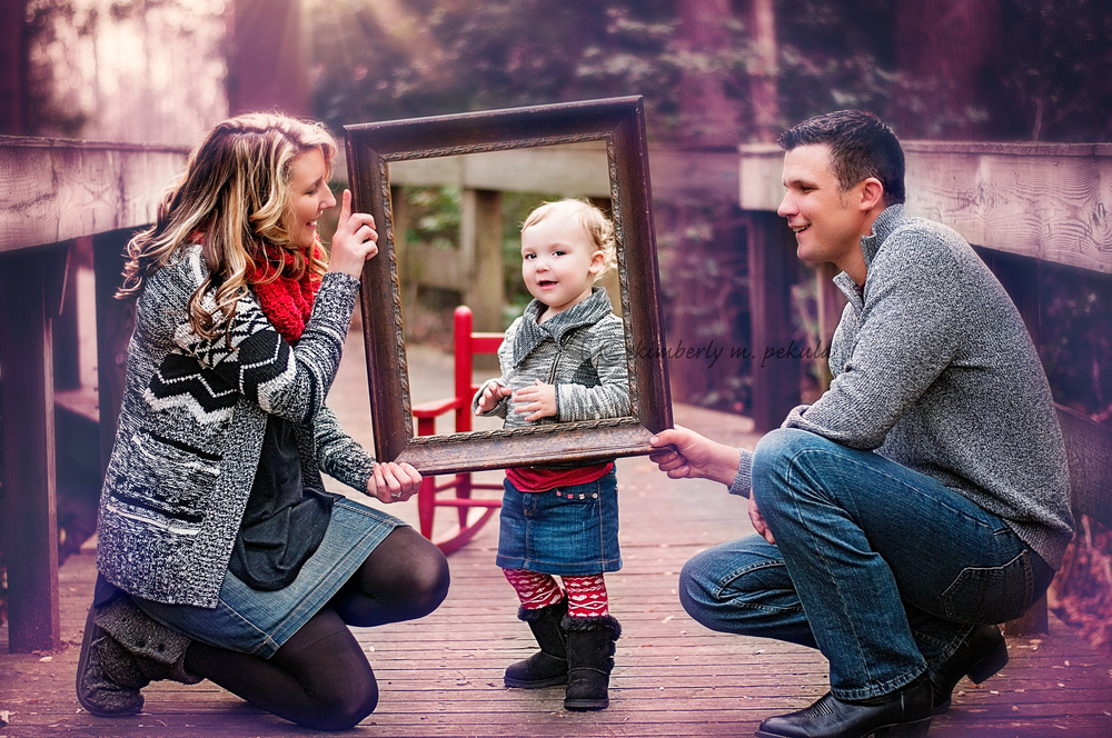 Harbison Family Photos_16.jpg