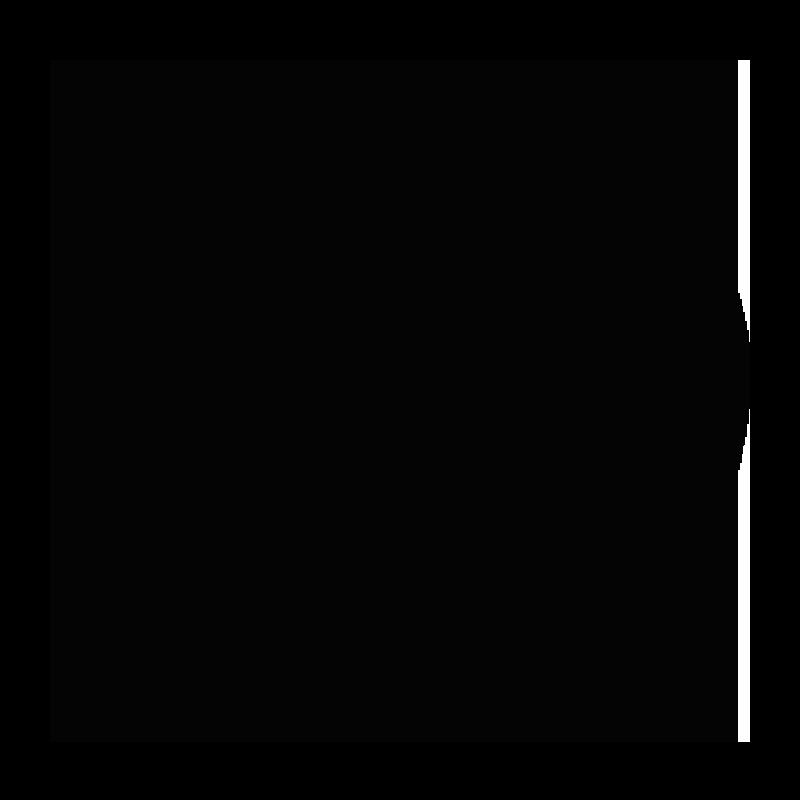 plummarket.png