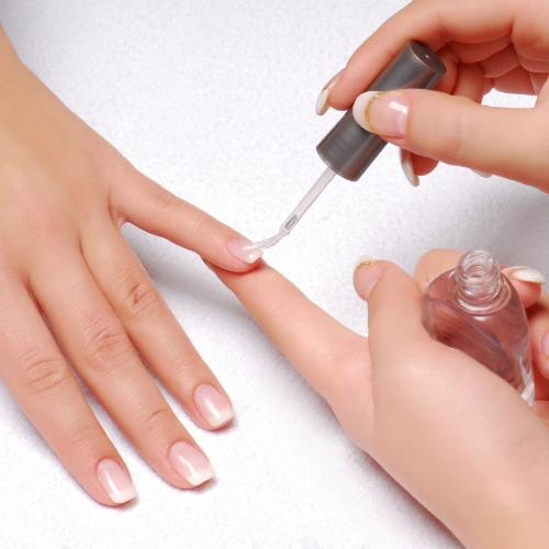 Manicures, Pedicures, Makeup, Brows, Waxing,Spray Tanning & More...