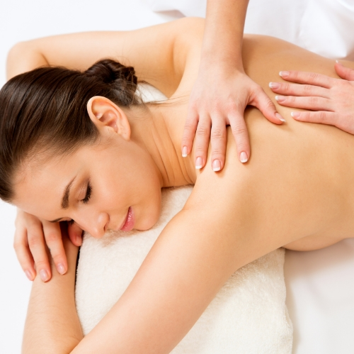 Massages, Wraps, Scrubs, Energy Work, Oncology Care & More...